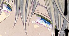 2/16発売 キタハラリイ先生『花咲みの魔女に告ぐ』書店様別特典一覧