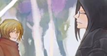 【9月27日(金)発売!】明治カナ子『ためつもの』あらすじ&特典のご紹介
